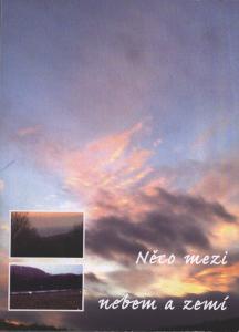 neco_mezi_nebem_a_zemi