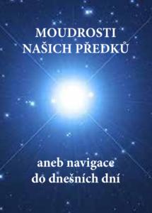 moudrost_nasich_predku